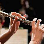 flute_308