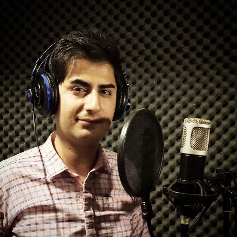 حسین نوربخش