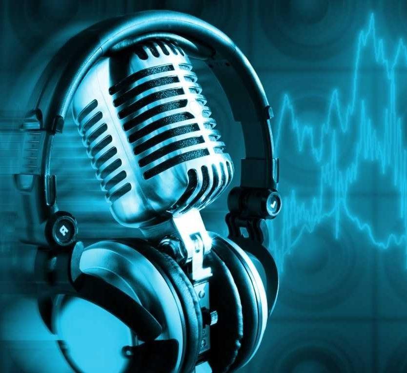 تکنیک های صداسازی