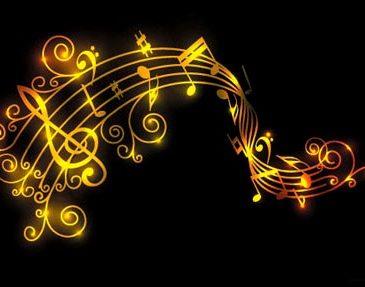 الفبای موسیقی و تاریخچه پیدایش نت