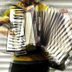 accordion_by_utopyam-d59tvlk