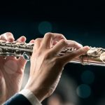 flute-v4r-1483624506-editorial-long-form-0