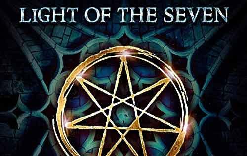 دانلود نت موسیقی سریال بازی تاج و تخت Light of the Seven