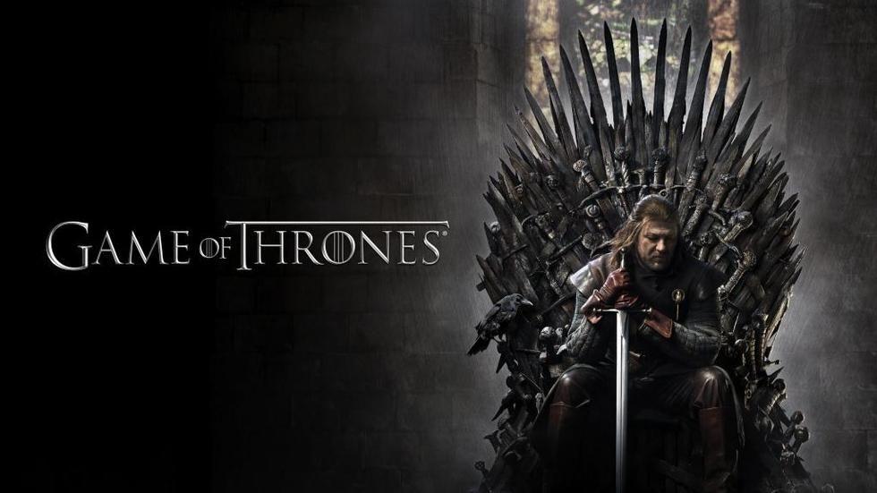 دانلود نت موسیقی متن بازی تاج و تخت Game of Thrones