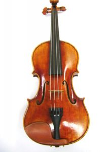 struna_master_violin_front_1__70032.1447815537