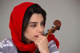 ۱۰ نکته کلیدی برای انتخاب آموزشگاه موسیقی