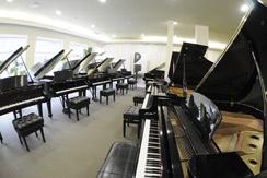 هنگام خرید پیانو به چه نکاتی باید توجه کرد؟