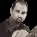 امیر کریمی پور